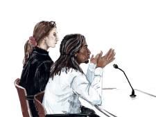 Advocate vermeende Nijmeegse loverboy laakt 'leugenachtige' verklaringen