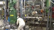 Janssen Pharma, Caldic Belgium én Filliers starten noodproductie desinfecterende ontsmettingsalcohol