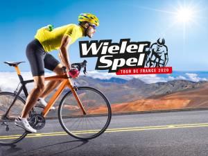 Wielerkenner? Doe mee aan het De Gelderlander Tourspel!