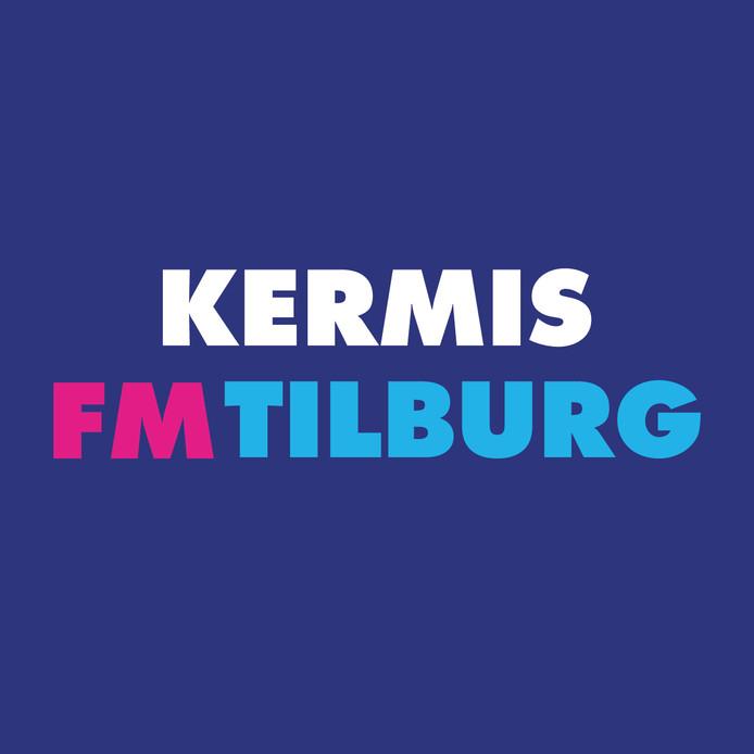 Kermis FM.