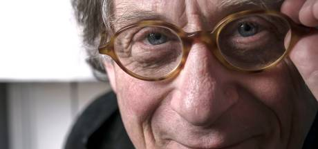 Klimaatrealist Kroonenberg: Zeeland zal niet verdrinken