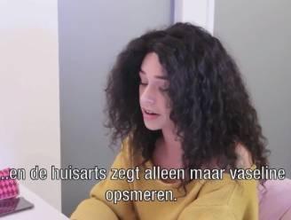 """Ook Temptation-Zwanetta denkt aan plastische chirurgie: """"Ik wil een schaamlipcorrectie"""""""