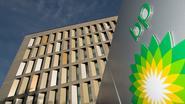 """BP: """"Olieprijs wellicht langere tijd laag"""""""