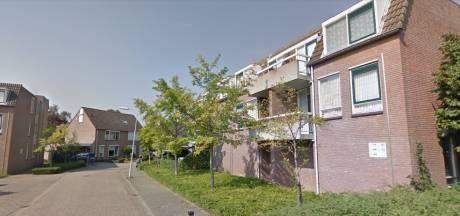 Sité neemt 117 huurwoningen over in Ulft