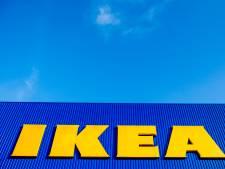 IKEA in Duiven voortaan zondag ook om 10.00 uur open