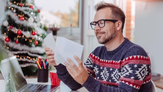 Kan jouw baas je verplichten om te werken op 1 januari?