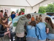 Hoornbeeck College is voor de tiende keer het beste ROC van Nederland