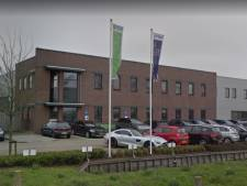 Bedrijventerrein aan Melkweg in Bleskensgraaf wordt groter