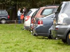 Plan tegen parkeeroverlast Loonse en Drunense Duinen op komst