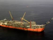Strafzaak in aantocht tegen Shell om olieveld Nigeria