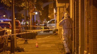 """Onbegrip na zoveelste aanslag in Antwerpen: """"Hadden granaatgooiers het verkeerde adres?"""""""