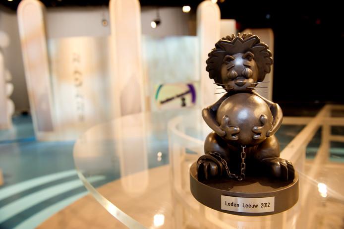 Het bedrijf Social Deal krijgt dit jaar de Loden Radioleeuw, de prijs voor het meest irritante radiospotje van Nederland.
