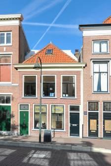 Nieuwe subsidie monumentale woningen