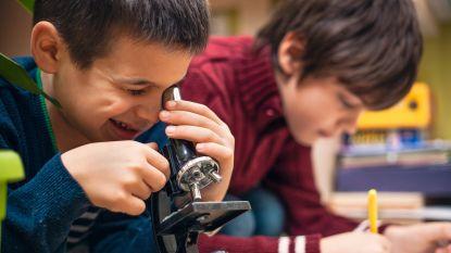 Vlaams Parlement vraagt meer aandacht en middelen voor hoogbegaafde leerlingen