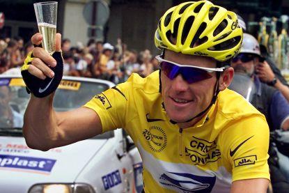 """""""Armstrong is genoeg gestraft"""", zegt journalist David Walsh die hem ontmaskerde"""