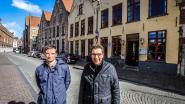 """Oud ACV-gebouw ruimt plaats voor (zorg)flats: """"Maar café De Gilde blijft bestaan"""""""