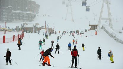 Steeds meer ski's gestolen op wintersportvakantie: dit kan je ertegen doen