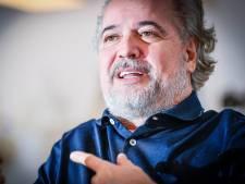 """Les avocats de François Fornieri démentent: """"Il est uniquement entendu dans le cadre de l'affaire Nethys"""""""