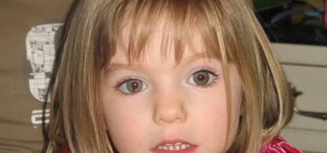 Duitser nieuwe verdachte in verdwijningszaak Madeleine McCann