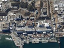 Japanse bedrijven willen kerncentrales Fukushima heropenen