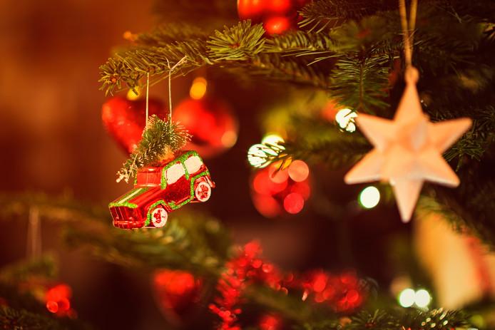 Geen kerstconcert in de Chaam parochiekerk dit jaar.