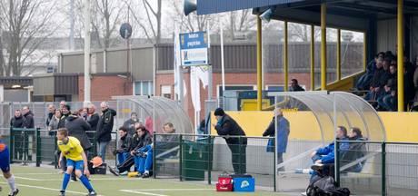 Jan Gaasbeek nieuwe trainer VRC