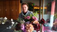 """Doek valt over bloemenzaak Mexico Flowers: """"Na veertig jaar hebben we beetje rust verdiend"""""""