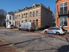 OM eist tbs voor Henk na wanhoopsdaad in stadhuis Zutphen