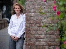 Sandra woont net over de grens: 'Leuk, een dagje Den Haag: ik moet twee weken in quarantaine'