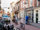 Geen 24/7 pantserwagen meer voor coffeeshops Delft