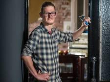 Almelose tattoozaak is landelijk boegbeeld voor schoon werken