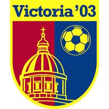 Victoria '03