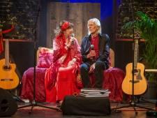 Elly en Rikkert kijken terug op emotioneel afscheid zonder publiek: 'Het was een gouden greep'