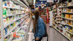 """Burgemeester Deinze boos na 'supermarktrel' met minister De Crem: """"Ik gaf iedereen hier al mondmasker toen regering ze nog moest bestellen"""""""