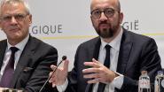 """Zo denken Franstalige kranten over regeringscrisis: """"Electorale campagne is gestart"""""""