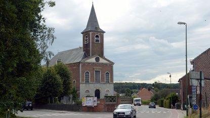 Wzc De Kouter opent in 2021
