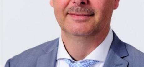 Wethouder Blind krijgt uitstel in zaak gifhuis Wijhe