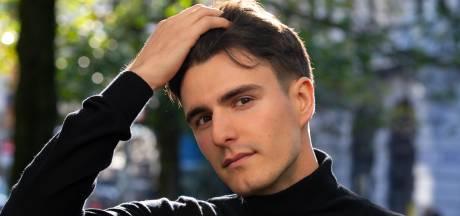 Verhuist Conner Rousseau (sp.a) naar Gent? Geruchtenmolen draait op volle toeren, politiek steekspel is begonnen