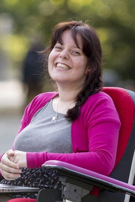 Efteling kijkt naar noodzaak doktersverklaring voor gehandicapten