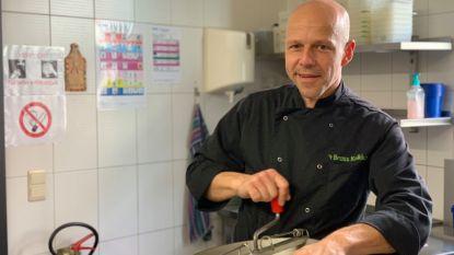 Na Sallamangee doet nu ook restaurant 't Brass Koikke eind maart de deuren dicht in Vilvoorde