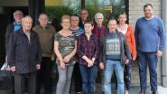 Nieuwe senioren- en welzijnsraad geïnstalleerd