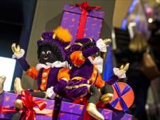 'Voor veel winkeliers is Sinterklaas  gewoon minder belangrijk geworden'