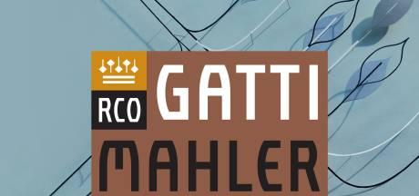 Gatti realiseert droomuitvoering van Mahlers 'Vierde'