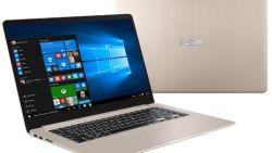 Dit zijn de beste all-round-laptops tot 1.150 euro