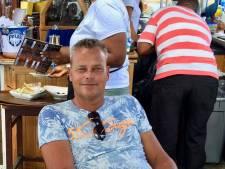 Loeisterke Marco (53) werkte ondanks hersentumor nog zes jaar door op de veiling