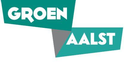 Groen zoekt kandidaten voor de Groen Pluim