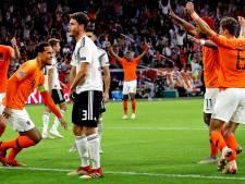 Is het EK 2020 nu een stap dichterbij voor Oranje?
