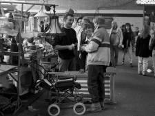 Brabanthallen: van boer naar Bauer