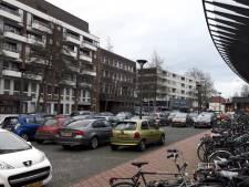 Goedkoper parkeren voor zorgverleners in Wageningen