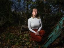 Veel Zwolse studenten kampen met psychische klachten: 'Opeens was mijn leven zo klein'